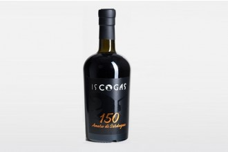 amaro-150-is-cogas-sardo