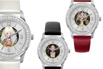 Orologio-lady-polso-3