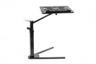 standy-supporto-pc-portatile