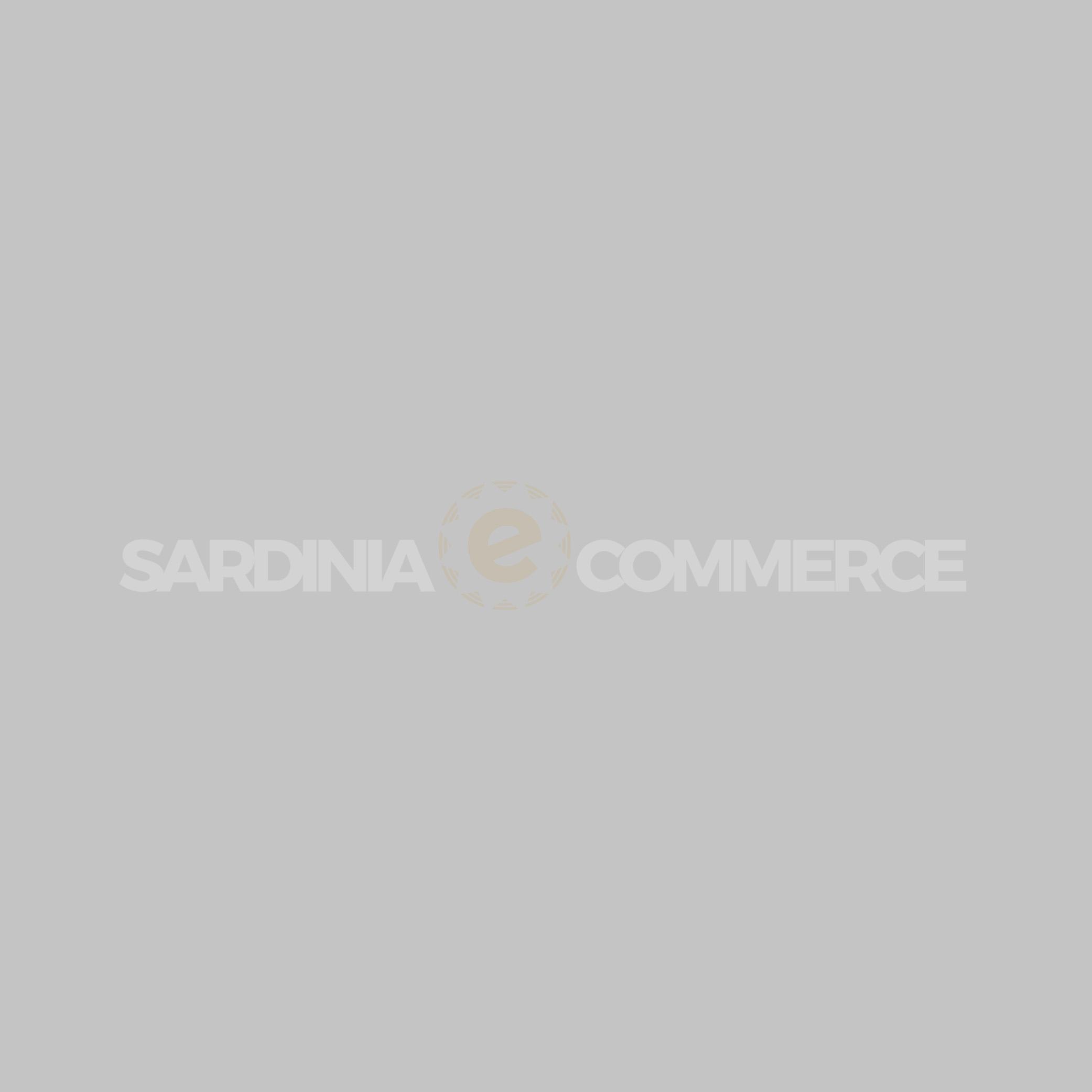 "Confezione pasquale ""Nuraghe Mannu"" Cuore di Sardegna"