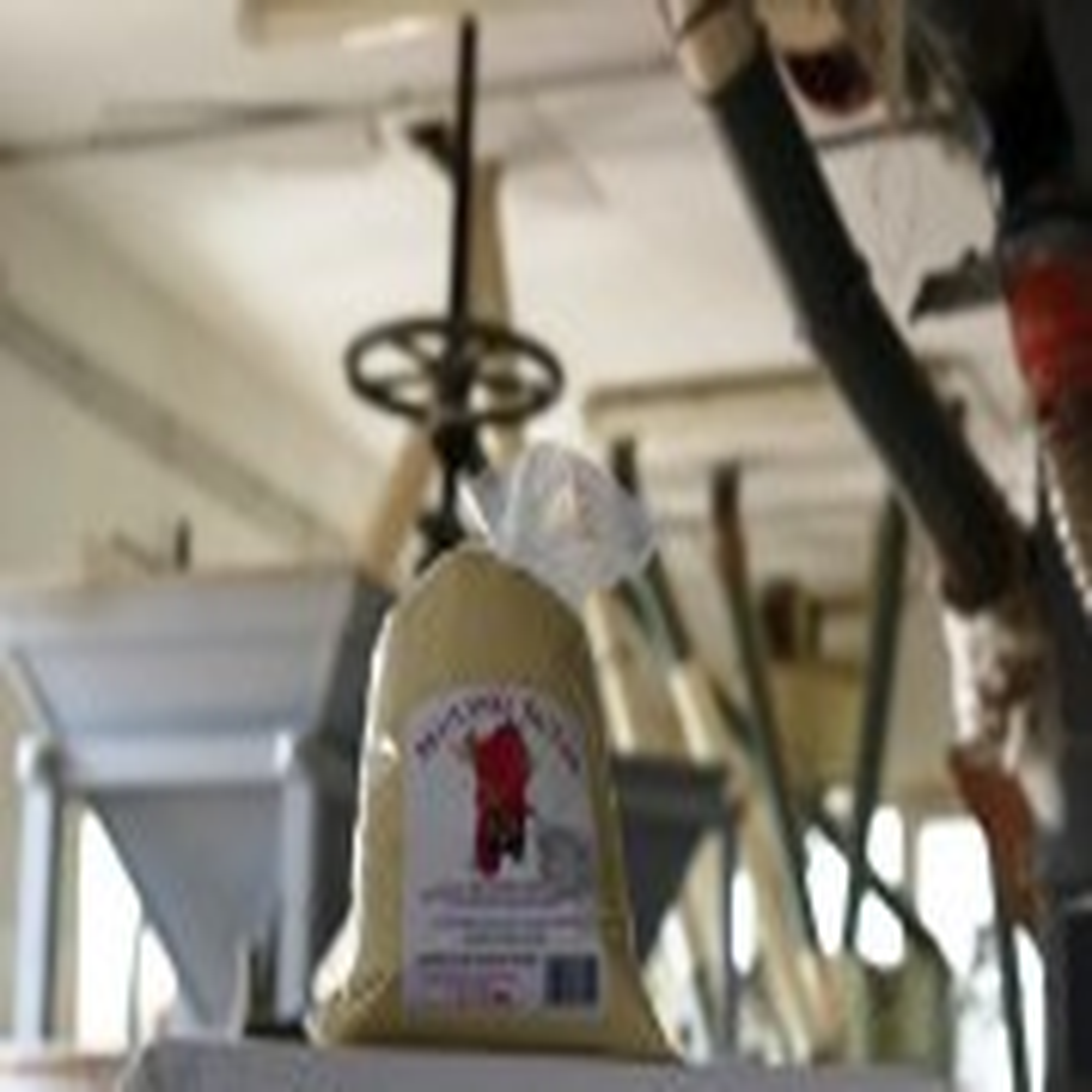 semola di grano duro Kg 3 - 2 confezioni  mulino sulis