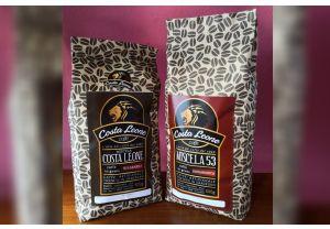 caffè-grani-miscela53-miscela-costa.leone
