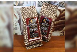 caffè-grani-decaffeinato-artigianale