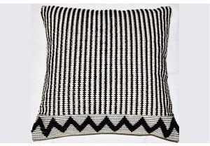 Maxi-cuscino-moderno