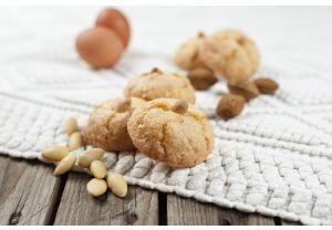 amaretti-biscottificio corronca2