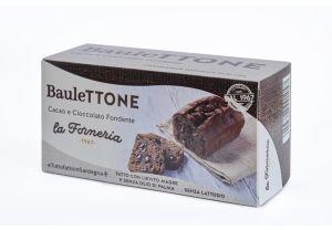 baulettone-cacao-cioccolato-fondente