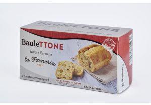 baulettone-mela-canella