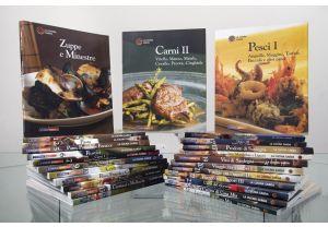 la cucina sarda-la biblioteca dell'identità