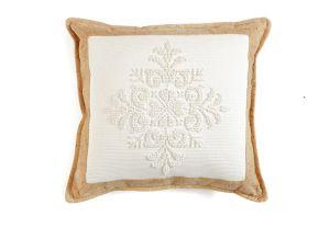 Cuscino decorativo Giglio