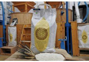 farina-grano-duro-cappelli-biologica