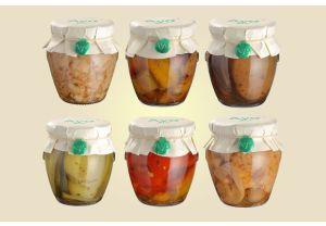 box-conserve-orto-biologico