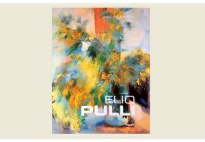 Elio Pulli copertina