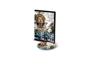 Sant'Efisio - DVD