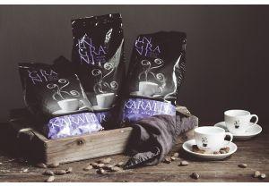 caffè-karalis-in-grani-viola-1kg