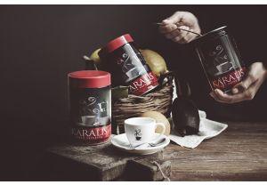 Caffè-Karalis-rossa-macinato-moka-100%-Arabica