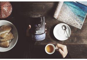 caffè-karalis-in-grani-viola-250gr