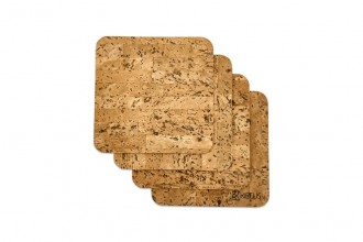 set-4-coasters -garrulus1